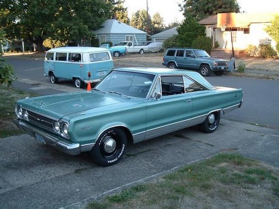 scatpack71 1967 plymouth satellite specs photos. Black Bedroom Furniture Sets. Home Design Ideas