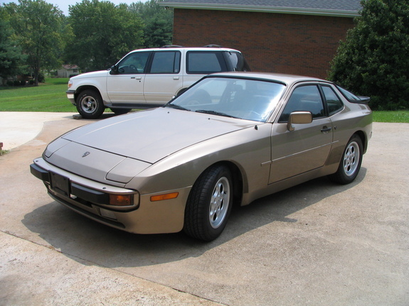 tbabu 1984 porsche 944 specs photos modification info at. Black Bedroom Furniture Sets. Home Design Ideas