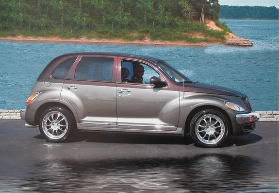 when pt 39 s ruled page 11 pt cruiser forum. Black Bedroom Furniture Sets. Home Design Ideas
