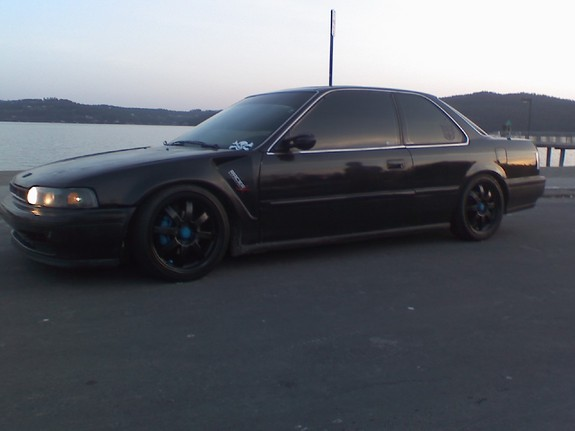 Another Ryan_JDM 1989 Honda Prelude post... - 10924547