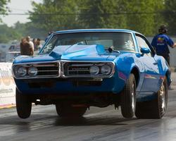 jderry93s 1968 Pontiac Firebird