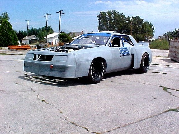 Team61racecars 1978 Dodge Challenger Specs Photos Modification Info At Cardomain
