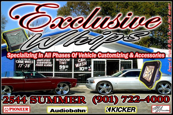Another 2544summerave 2002 Mercedes-Benz S-Class post... - 9356855