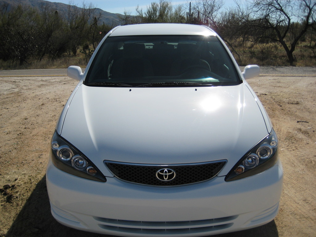 camry toyota mom review xse phoenix blog