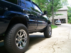 CSDavies26s 2004 Jeep Grand Cherokee