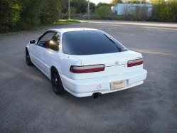 civix_dx95s 1992 Acura Integra