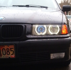 sky_guys 1998 BMW 3 Series