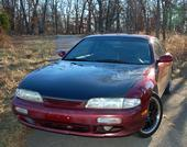 Another Chriss_s14 1995 Nissan 240SX post... - 11620444