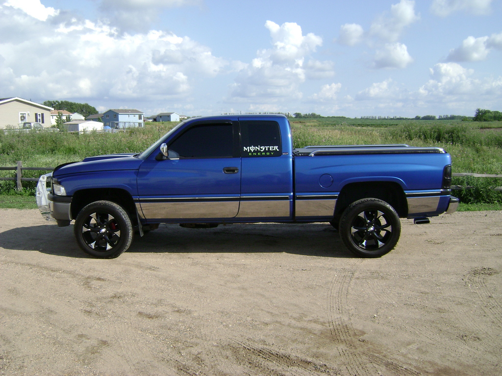 zimmel159 1996 dodge ram 1500 regular cab specs photos modification info at cardomain. Black Bedroom Furniture Sets. Home Design Ideas