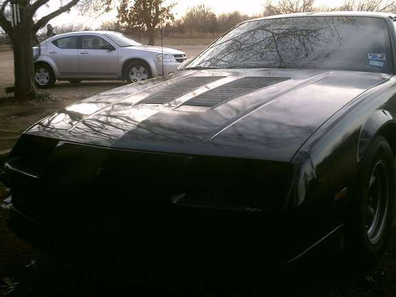 Another ___tricked___ 1995 Ford Mustang post... - 10941469