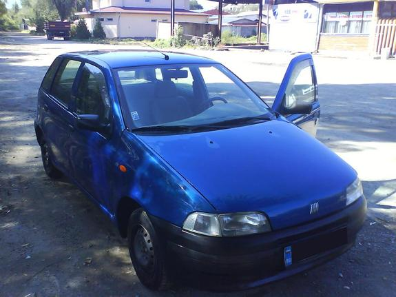 fiatcoupe 1996 fiat punto specs photos modification info at cardomain. Black Bedroom Furniture Sets. Home Design Ideas