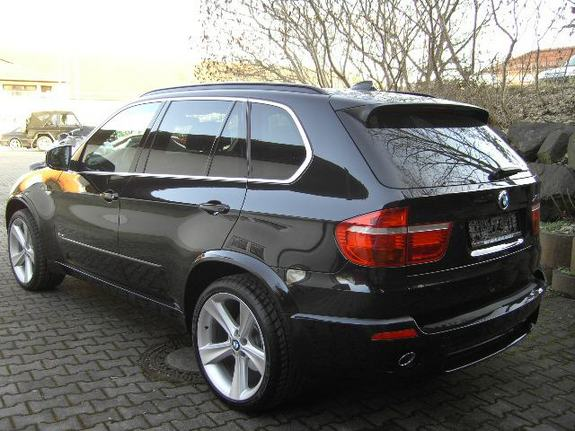 milanas 2008 bmw x5 specs photos modification info at cardomain. Black Bedroom Furniture Sets. Home Design Ideas