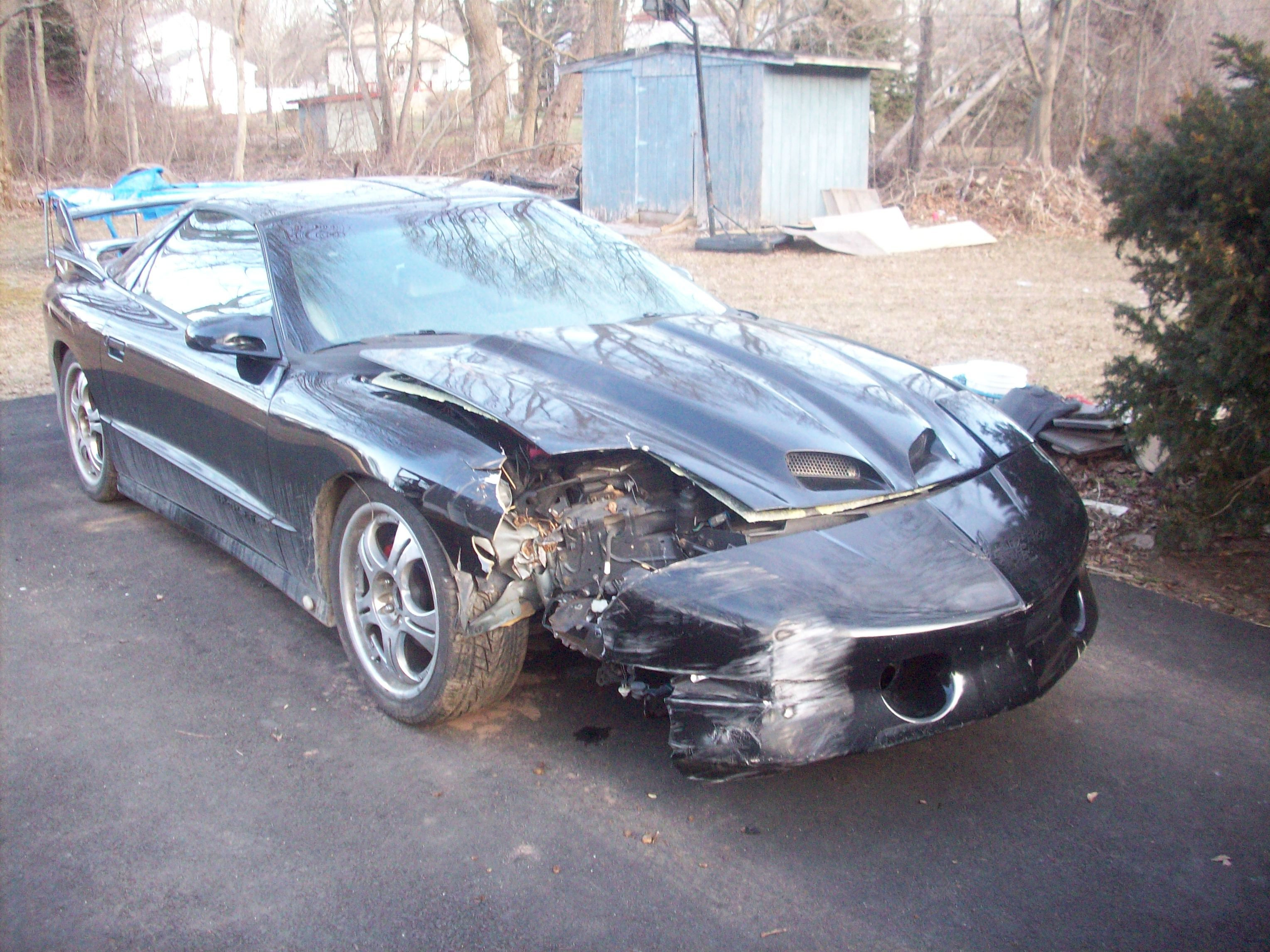 Another Stunt420 1996 Pontiac Trans Am post... - 10942205
