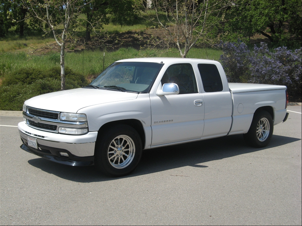 1998 chevrolet silverado recalls defects problems. Black Bedroom Furniture Sets. Home Design Ideas