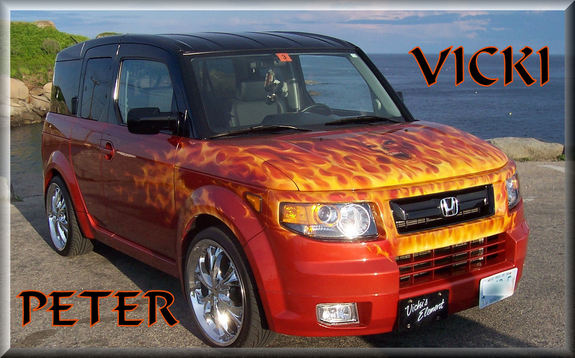 locitypresident 2004 Honda Element 29922340001_large