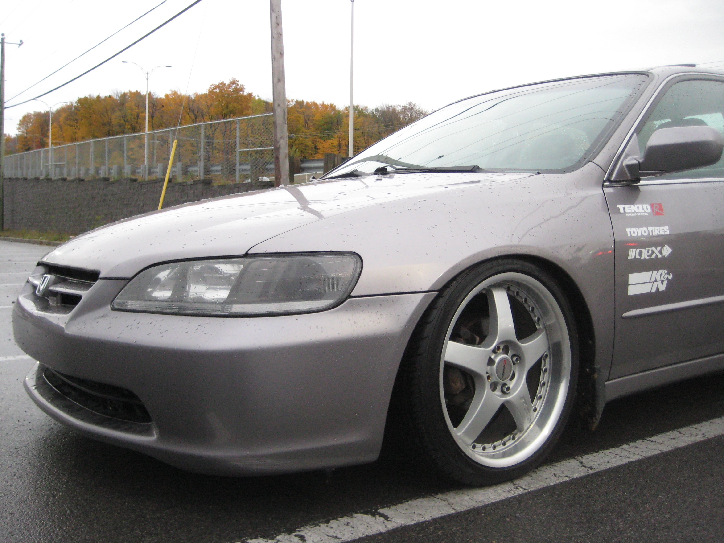 keyzcord 2000 honda accord specs photos modification