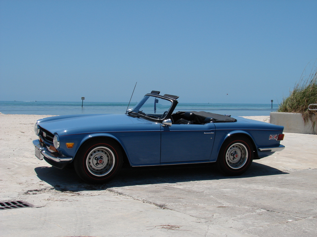 62mgamk2 1973 triumph tr6 specs photos modification info at cardomain. Black Bedroom Furniture Sets. Home Design Ideas