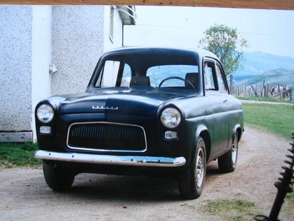ford anglia v6 html with 768675 1959 Anglia English Ford on Page6 also Door Card Clips Mk2 Zephyr Zodiac Consul Ford 131761533985 additionally 1983 Ford Capri as well 163374 1958 Ford Escort furthermore Car Projects.