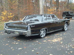 62+lincoln+continental+for+sale
