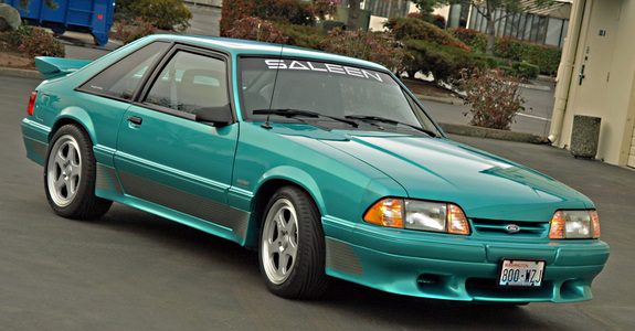 Mustang Dorado >> HELP!!!! what color is this???? - Northern California Ford Owners