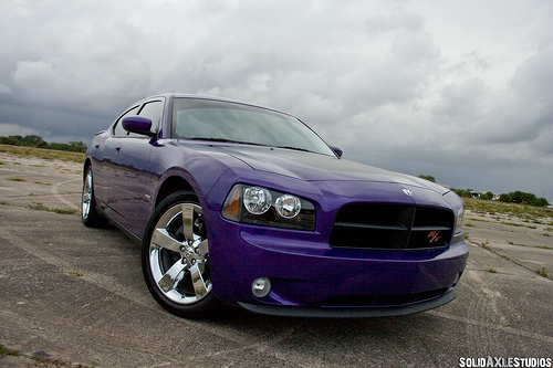 daytona crazy 2007 dodge charger specs photos. Black Bedroom Furniture Sets. Home Design Ideas