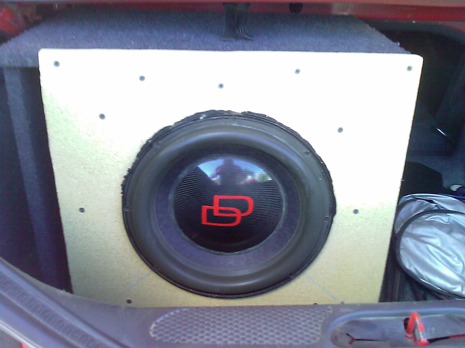 Another 806385 2000 Pontiac Grand Am post... - 9362963