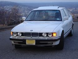 ptownz_740iLs 1994 BMW 7 Series