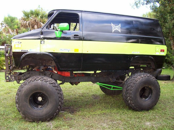 Used 1980 Chevy Pickup For Sale 4x4 Lifted Autos Post