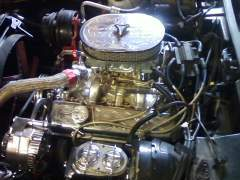 Another bagged-GMC 1982 Chevrolet Corvette post... - 10983050
