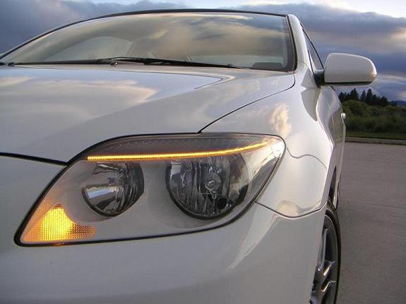 Another kjmira 2005 Scion tC post... - 10980847