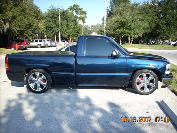 Aaronk227 S Profile In Clearwater Fl Cardomain Com