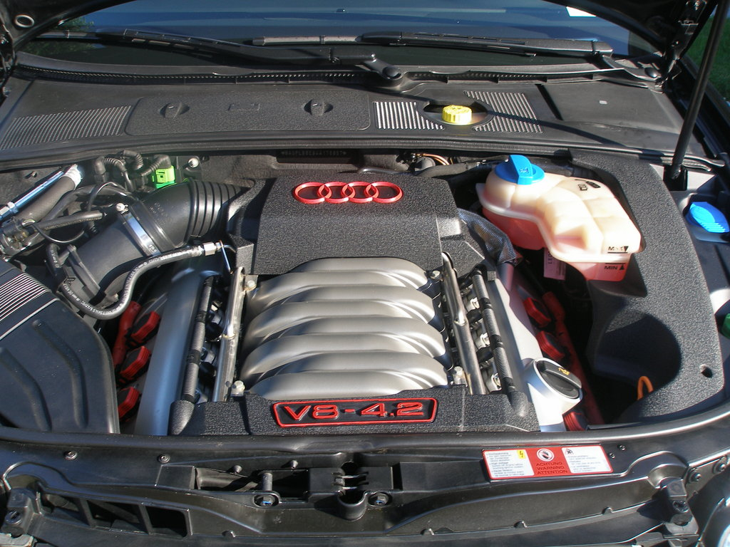 2004 Audi S4 Engine Diagram B5 Frenchy410 Specs Photos Modification Info At Cardomain Rh Com 2014 Rs7 42 V8