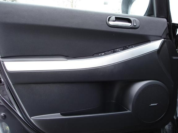 Another 37554 2008 Mazda CX-7 post... - 10985022