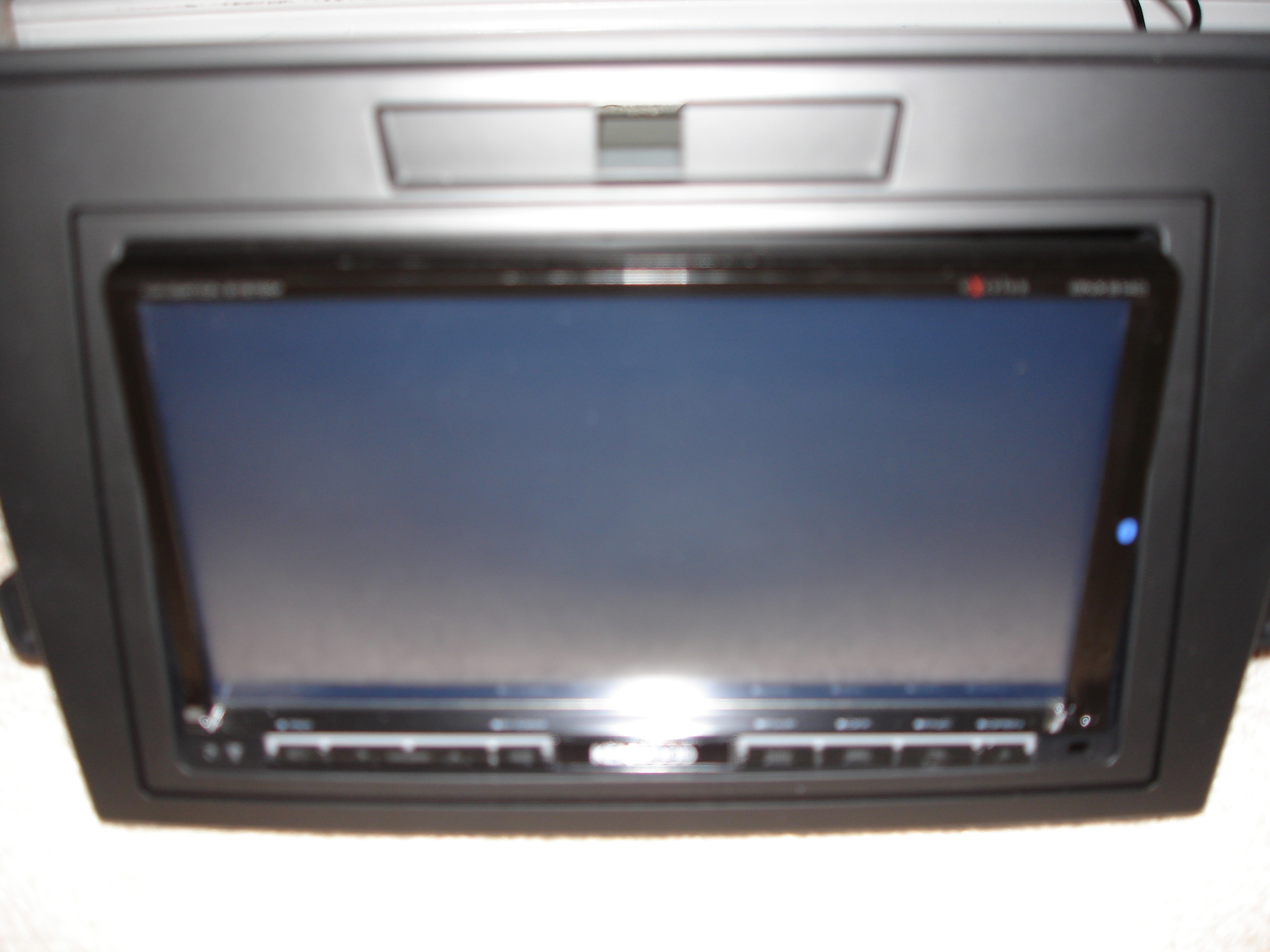 Another 37554 2008 Mazda CX-7 post... - 10985037