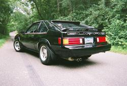 Car_Kid-91s 1986 Toyota Supra
