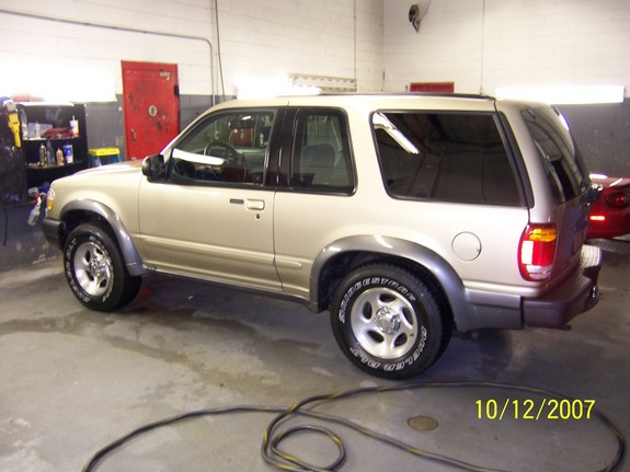 another rayz2000sport 2000 ford explorer sport post 11006576. Cars Review. Best American Auto & Cars Review