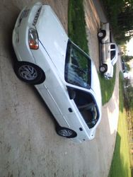 jmancias 2002 Hyundai Accent