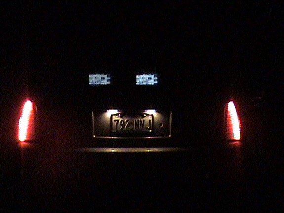 Another Htx_Lac_on_Chopz 2002 Cadillac DeVille post... - 9115573