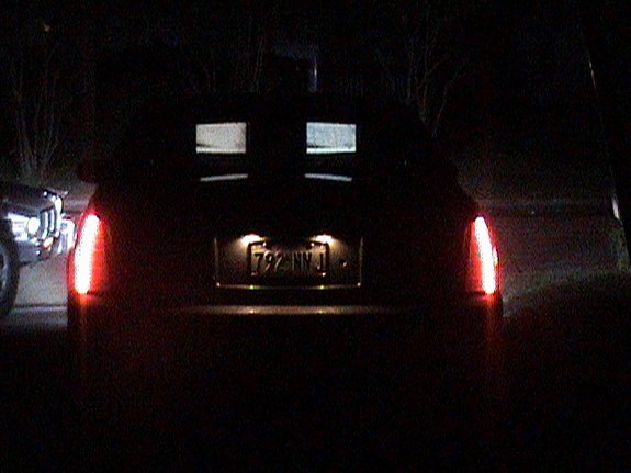 Another Htx_Lac_on_Chopz 2002 Cadillac DeVille post... - 9115579