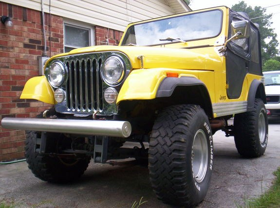 Short Ram Air Intake From Chad moreover Rt Off Road Inch Led Light Bar Roof Bracket Kit together with A further Lights   Lenses Clear Turn Signal as well A Wiring. on jeep cj5 wiring kit