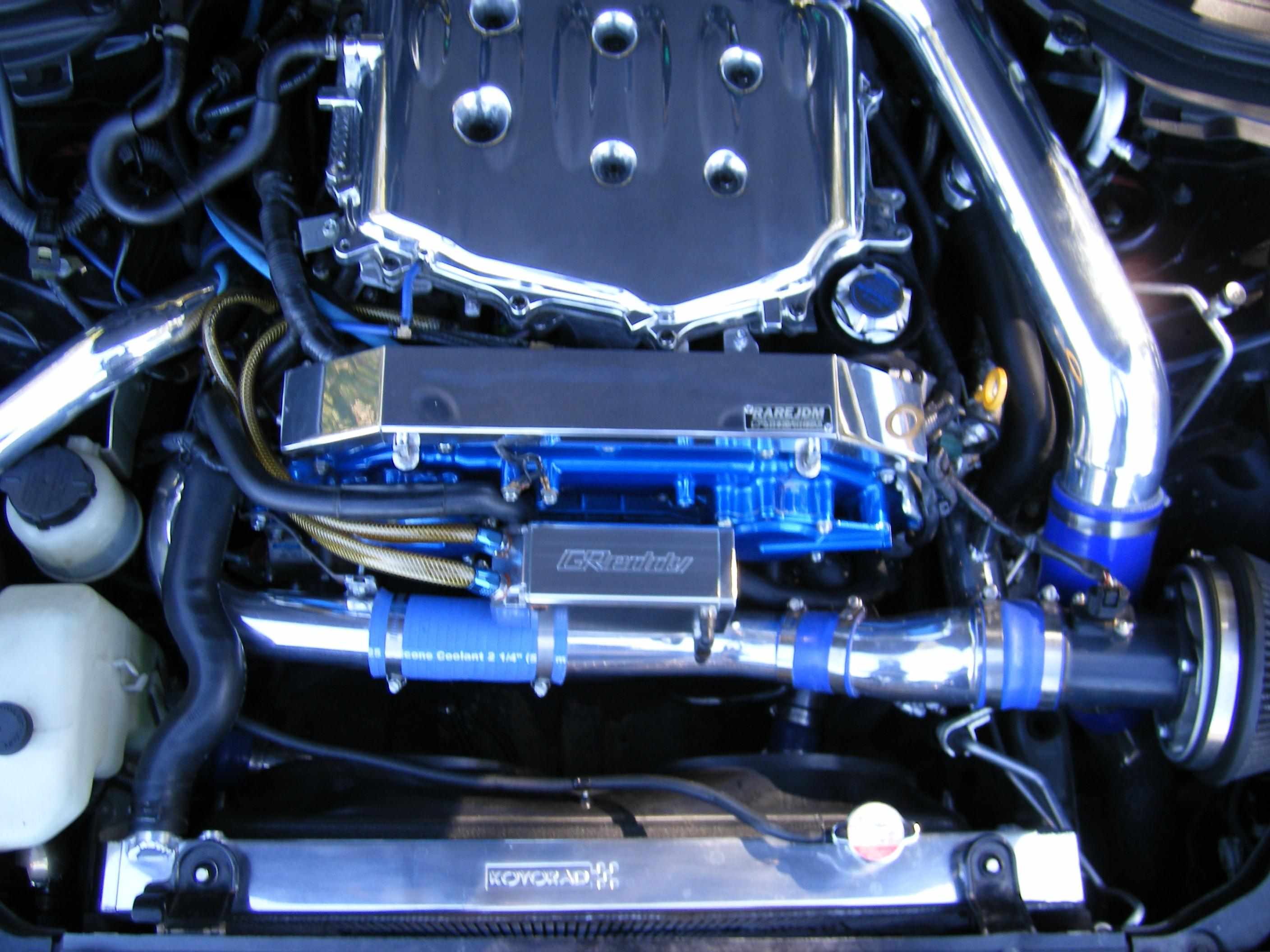Agentjzz 2007 infiniti m specs photos modification info at cardomain agentjzz 2007 infiniti m 30019430062original vanachro Choice Image