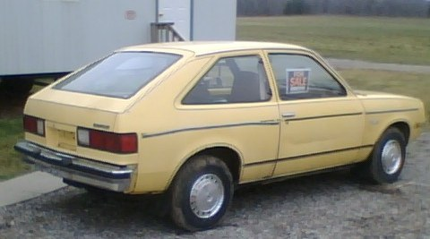 similiar chevette door keywords 1980 chevy chevette related keywords suggestions 1980 chevy