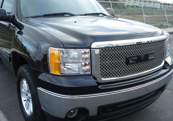 socalsiurra20 2008 gmc sierra 1500 regular cab specs. Black Bedroom Furniture Sets. Home Design Ideas