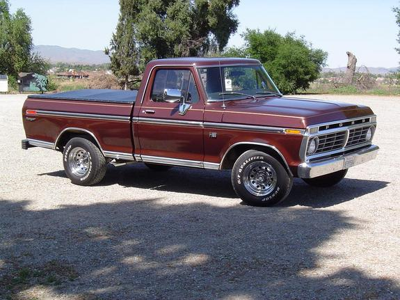 Livermore Ford Service >> mecinoid 1973 Ford F150 Regular Cab Specs, Photos, Modification Info at CarDomain