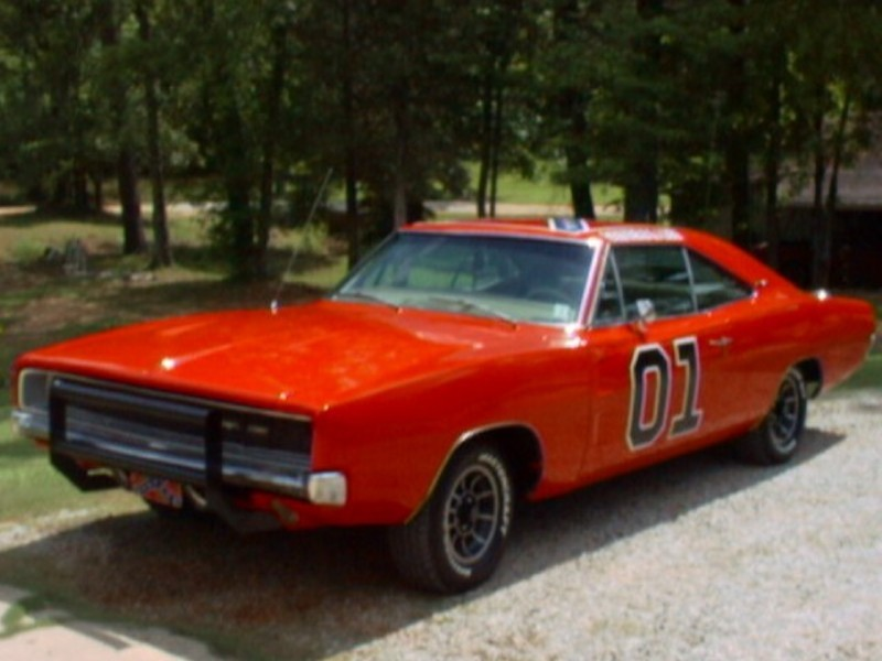 Joeygowdy 1968 Dodge Charger Specs Photos Modification