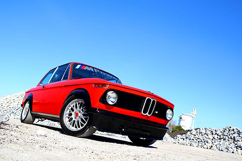 Weedawg 1976 Bmw 2002 Specs Photos Modification Info At