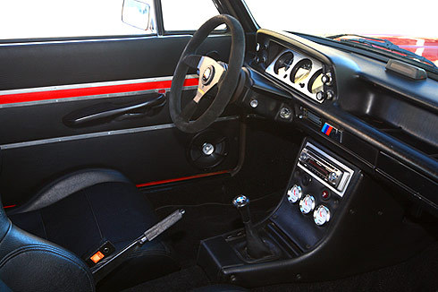 Weedawg 1976 Bmw 2002 Specs Photos Modification Info At Cardomain