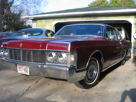 68lincolnchase 1968 lincoln continental specs photos. Black Bedroom Furniture Sets. Home Design Ideas