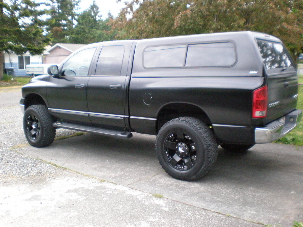 Dodge Ram 1500 Canopy Ebay Autos Post