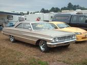 Scott_cfwi 1964 Ford Galaxie